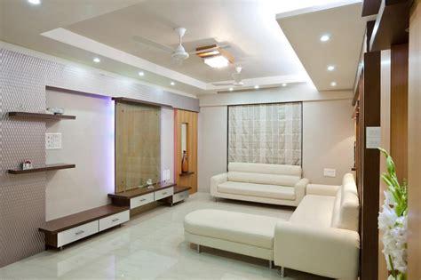 home interior lighting design ideas stunning living room ceiling lighting ideas greenvirals