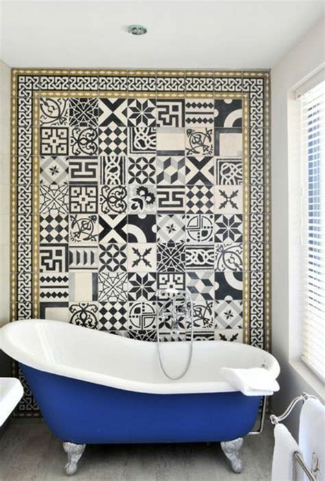 pose vetement pour chambre 55 idées pour poser du carrelage mural chez soi