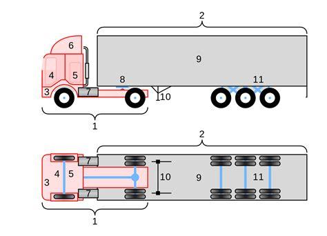 tesla inside engine file coe 12 wheeler truck diagram svg wikimedia commons