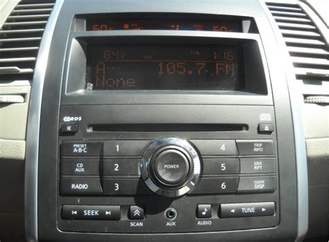 Can You Find The Wiring Diagram For Radio Stereo