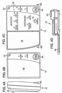 tyco smoke detector wiring diagram 34 wiring diagram With homesmokedetectorwiringdiagramhomealarmwiringdiagramshome