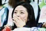長榮空姐放話對機長加料 郭芷嫣:是我說的 - 生活 - 中時
