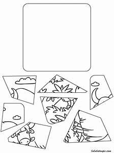 Puzzle En Ligne Adulte : puzzle imprimer et d couper lulu la taupe jeux ~ Dailycaller-alerts.com Idées de Décoration