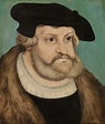 Surburg's blog: Commemoration of Fredrick the Wise ...