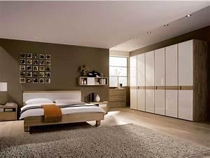 Bedroom, Design, Gallery, For, Inspiration