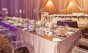 Wedding Rentals Wedding Rentals Toronto FOS Decor