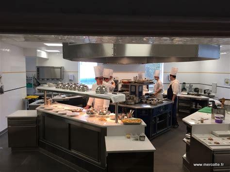 site de cuisine gastronomique formation cuisine gastronomique formations et animations