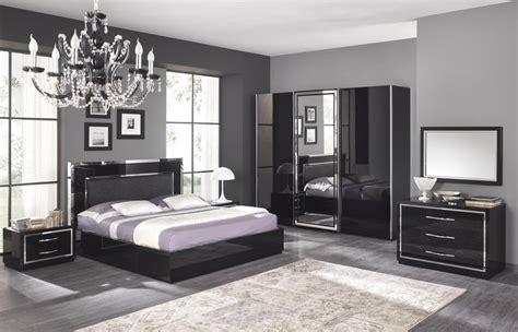 chambre moderne design best idee chambre moderne images seiunkel us seiunkel us