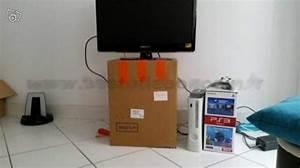 Le Bon Coin Meuble Tv : le bon coin le pire meuble tv du monde est vendre ~ Melissatoandfro.com Idées de Décoration
