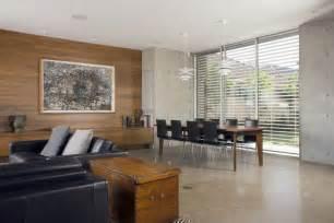 holzwand wohnzimmer office interior design ideas and inspiration