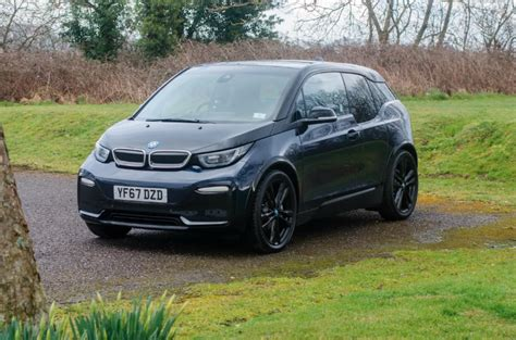 What Electric Car Has The Best Range by Tesla Audi Kia The Best Electric Cars On Sale In 2019