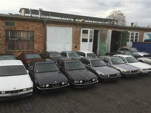 Bmw E34 Kaufen : bmw e34 ersatzteile und motoren in berlin bmw teile ~ Jslefanu.com Haus und Dekorationen