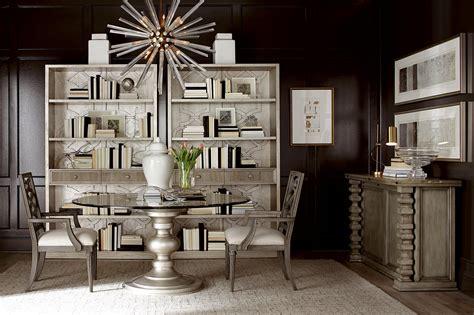 showroom  furniture row denver colorado