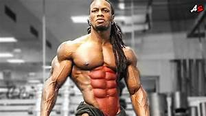 The King Of Abs  Ud83c Udfc6 Extreme Abs Workout