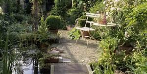 Pflanzen Rund Um Den Gartenteich : gartenteichbau richtig planen tipps von meister meister ~ Whattoseeinmadrid.com Haus und Dekorationen