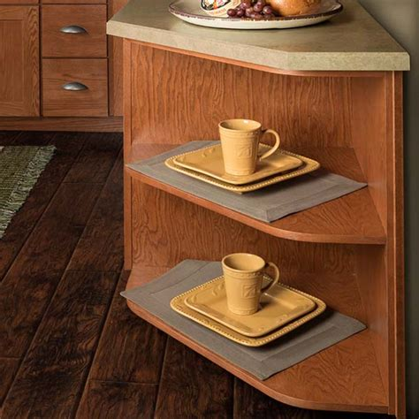Kountry Wood Cabinets Nappanee In by Features Kountry Wood Products