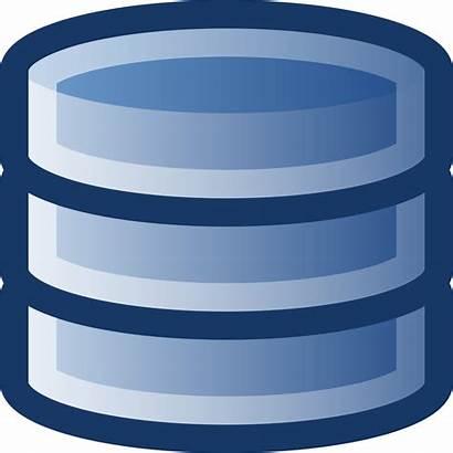 Database Svg Applications Base Commons Key Dati
