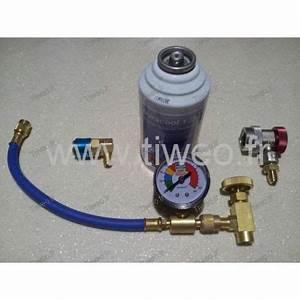 Reparation Tuyau De Climatisation Auto : kit recharge climatisation gaz raccord gaz pour clim voiture ~ Medecine-chirurgie-esthetiques.com Avis de Voitures