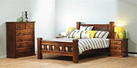 Bedroom Package by Furniture Wa Furniture Western Australia Furniture