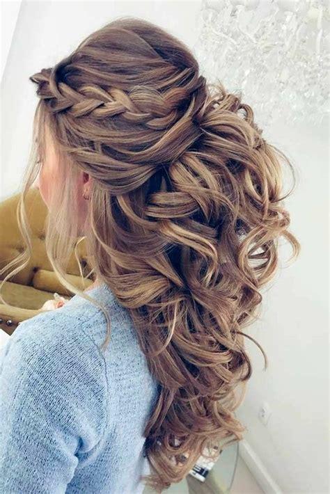 unique straight wedding hairstyles ideas  pinterest