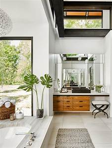 4, Stunning, Bathrooms, To, Inspire, Your, Next, Remodel
