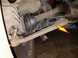 Amortisseur 206 Hdi : demontage bras de suspension avant 206 ~ Farleysfitness.com Idées de Décoration