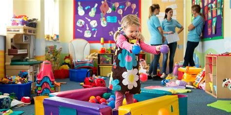daycare workers reveal the things parents do that they 885 | landscape 1484705591 daycare workers