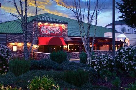 Feather Falls Casino Brewing Co, Oroville  Menu, Prices