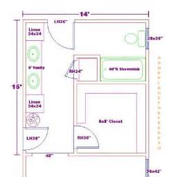 bathroom floor plan layout free bathroom plan design ideas master bathroom design
