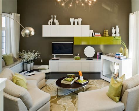 modern earthy living room altitude interiors