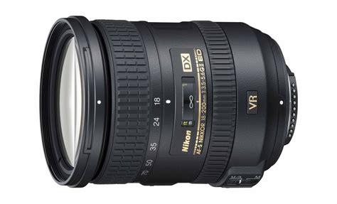nikon best lens best nikon dx lenses to start your collection jabber