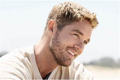 Brett Young Riker Chapters Brothers Tour Billboard