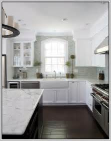 home depot kitchen tiles backsplash kitchen tile backsplash ideas home depot design install installing tile backsplash your