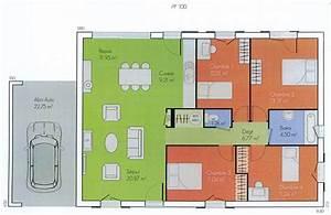 Numéro De Maison Design : plans des maisons des olivades les maisons des olivades ~ Dailycaller-alerts.com Idées de Décoration