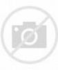 Amerigo Vespucci (persoon) - Wikipedia