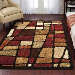 walmart living room rugs area rugs awesome living room rugs walmart overstock rugs