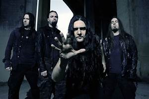 Kataklysm is a Canadian death metal band : Desktop and ...
