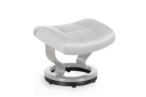 stressless ottoman elevator ring mathis brothers furniture