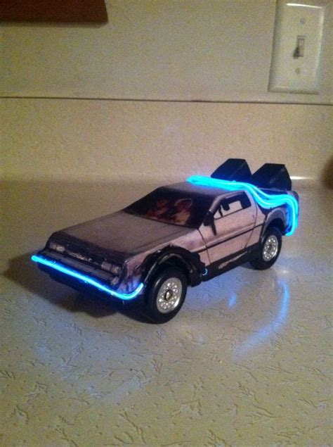 17 Best Ideas About Pinewood Derby Car Templates On 17 Best Ideas About Pinewood Derby Cars On