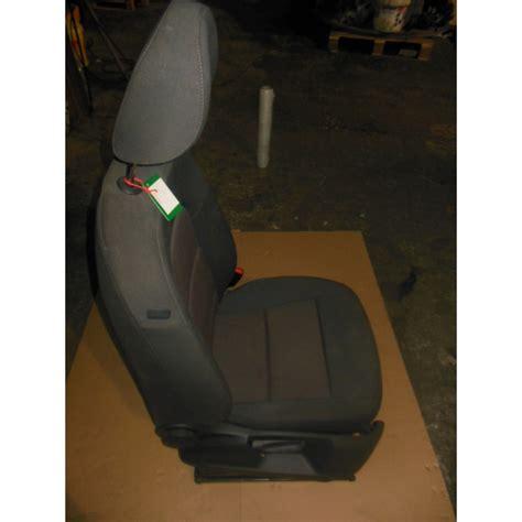intérieur complet siège en tissu pour audi q5 pieces