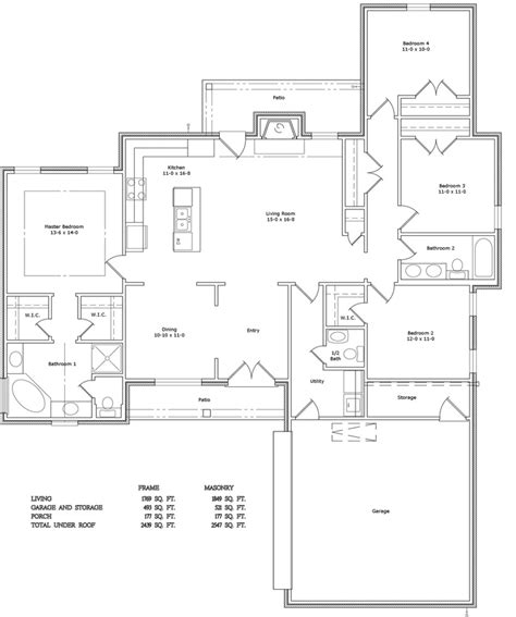 floor plans jackson ms 17 best images about dream home on pinterest house plans craftsman and traditional living rooms