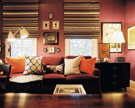 Pantone Color Of The Year 2015, The Good, The Bad And The. Living Room Sets Under $500. Best Living Room Chairs. Selecting Paint Colors For Living Room. Gray And White Living Room. Sears Living Room. Living Room Cocktail Tables. Reading Lamps For Living Room. Living Room Furniture Havertys
