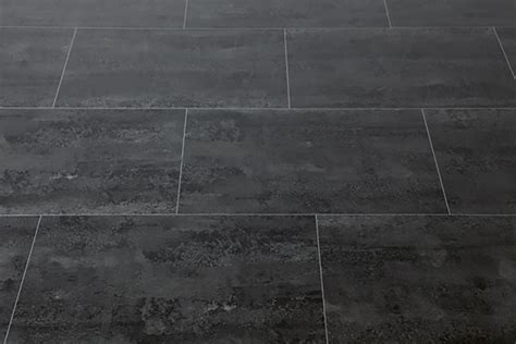 Click Lock Vinyl Tile Flooring  Gurus Floor