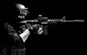 Navy Seal Full HD Papel de Parede and Planos de Fundo ...