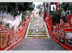 Top 10 Beautiful Street Art Stairs Salter Spiral Stair