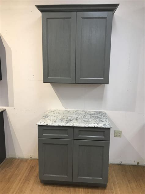 kitchen cabinets wilkes barre pa midtown grey cabinet cabinetry depot wilkes 8162