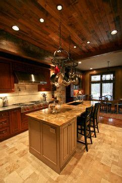vintage kitchen sinks for best 25 rustic cherry cabinets ideas on wood 8836