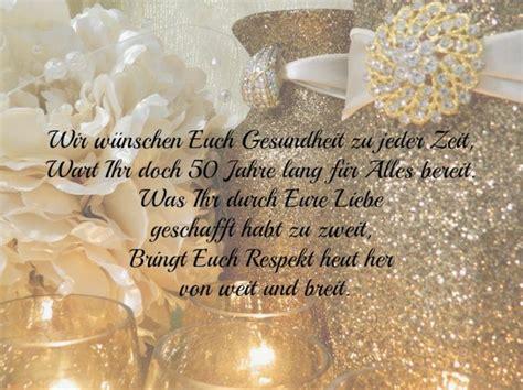 Glückwünsche zur hochzeit / hochzeitsglückwünsche sowie grüße und gratulation an das hochzeitspaar. Glückwünsche und Sprüche für die goldene Hochzeit der Eltern und Groβeltern   Sprüche zur ...