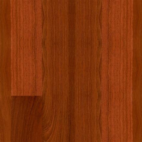"34"" X 214"" Brazilian Cherry  Bellawood Lumber"