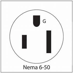 nema 6 50 plug for liberty belle ll electric kilns With nema 6 50 wiring